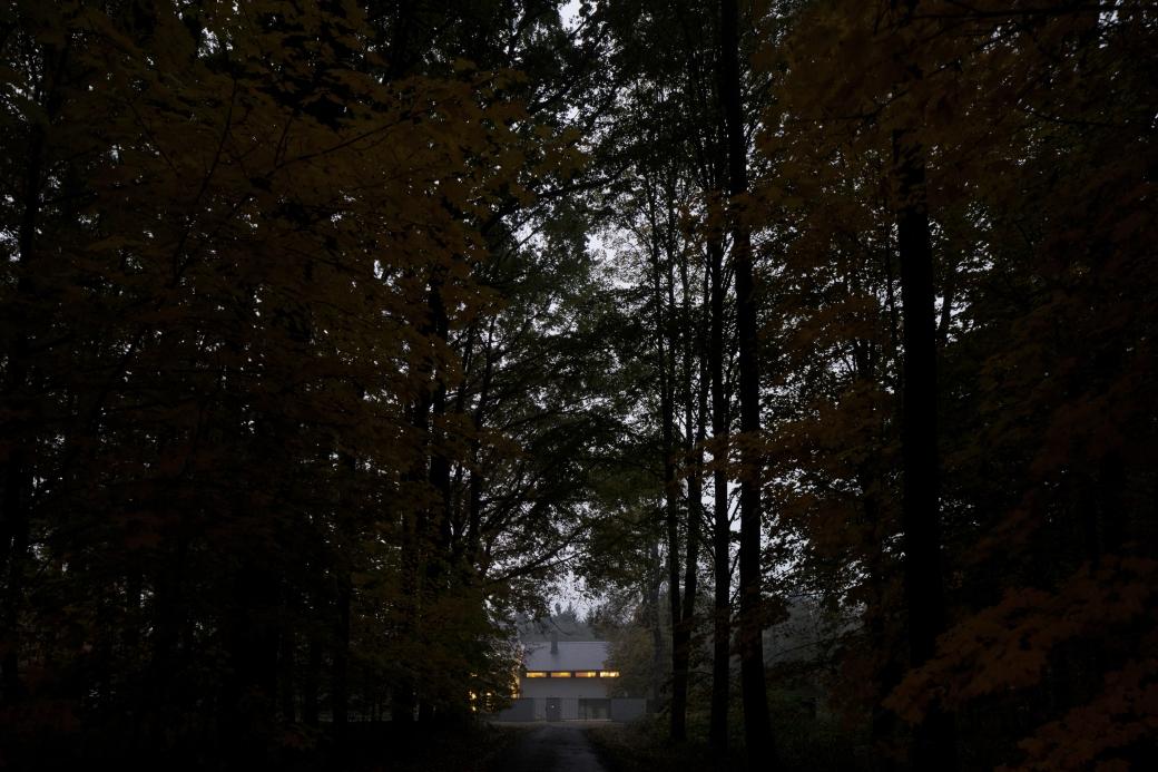 Lesovna